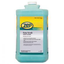 Zep Professional 1049469 Easy Scrub Hand Cleaner (4 EA)