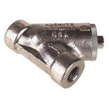 Alemite 380372-B1 Lubricant Strainer