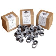 Gage Glass 955-5/8 Washer 5/8In Gauge Glass
