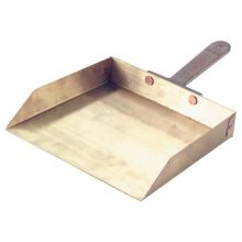 """Ampco Safety Tools D-50 9""""X7.5""""X1.5"""" Scoop Pan"""