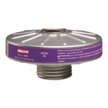North Safety 40HE 3/Bx Filter- Papr- Hepa