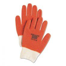 North Safety 78/1142M Nitri-Kote Ambidextrousglove Poly/Cotton String (12 PR)