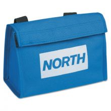 Honeywell North 79BAG Carry Case For Half Maskrespirators (1 EA)