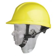 North Safety A99C100 4 Point Chin Strap