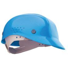 North Safety BC86080000 Navy Blue Bump Cap Top Quality Low Hazard (20 EA)