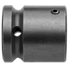 Apex SC-520 10429 Adapter 1/2 Fmale