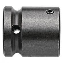 Apex SC-314 10423 Adapter 3/8 Fmale