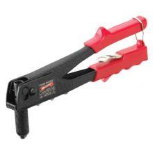 Arrow Fastener RH200S Professional Rivet Tool