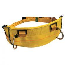 Dbi/Sala 1000541 Derrick Belt Work Positioning Drings Tongue B