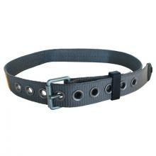 Dbi/Sala 1000717 Exofit Body Belt Tonguebuckle Size Xlarge