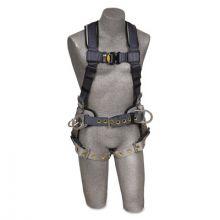 Dbi/Sala 1100530 Ironworker Harness Smallvest Style