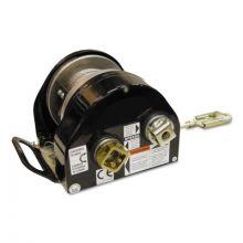 Dbi/Sala 8518586 Advanced Digital 200 Series Power Drive  C/W 14