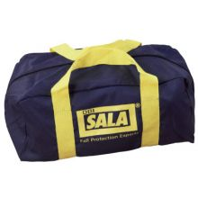 Dbi/Sala 9511597 Bag-Fall Protection System-Blue