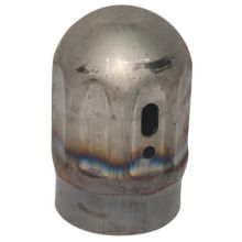 Best Welds CCHPC Bsw-1956 Cylinder Cap Hpcoarse (1 EA)