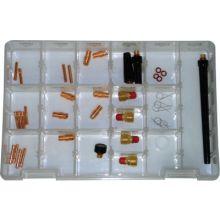 Best Welds MAK-1S Master Assy Kit