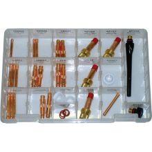 Best Welds MAK-2S Master Assy Kit