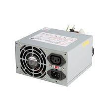 StarTech.com Computer Power supply ( internal ) - PS/2 - AT - AC 115/230 V - 230 Watt - 7 output connector(s) - AT - 230 W