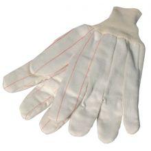 Anchor Brand 1060 Anchor 4518Cr 18 Oz Polycord Knit Wrist Glove (12 PR)