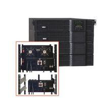 Tripp Lite UPS Smart Online 16000VA 11200W Rackmount 16kVA PDU 208/240/120V 8URM - 5 Minute Full Load - 16kVA - SNMP Manageable