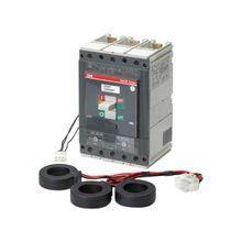 APC Circuit Breaker