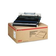 Oki Transfer Belt for C9600 and C9800 Series Printer - LED