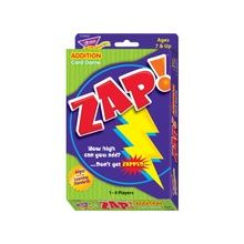 Trend Zap! Learning Game - Educational - 1 to 4 Players