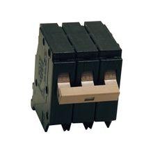 Tripp Lite 208V 20A Circuit Breaker for Rack Distribution Cabinet Applications