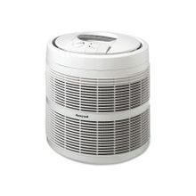 Honeywell Enviracaire 50250S Air Purifier - 390 Sq. ft. - White