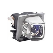 Premium Power Products Lamp for Dell Front Projector - 165 W Projector Lamp - 2000 Hour