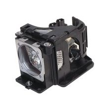 Premium Power Products Lamp for Sanyo Front Projector - 220 W Projector Lamp - UHP - 2000 Hour
