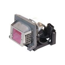 Premium Power Products Lamp for Mitsubishi Front Projector - 200 W Projector Lamp - NSH - 2000 Hour