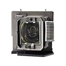 eReplacements Replacement Lamp - 300 W Projector Lamp - 2000 Hour Typical, 2500 Hour ECO