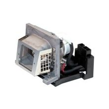 eReplacements VLT-XD430LP-ER Replacement Lamp - 230 W Projector Lamp - 2000 Hour, 4000 Hour ECO