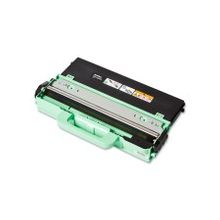 Brother WT220CL Waste Toner Unit - Laser - 50000 Page - 1 Each