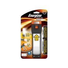 Energizer LED 3 in 1 Light with Light Fusion Technology - AA