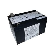 eReplacements Compatible Sealed Lead Acid Battery Replaces ub12120f2 UB12120-F2 - Sealed Lead Acid (SLA)