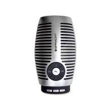 Spracht Metro Link Bluetooth Conference Speaker - Bluetooth