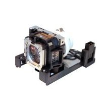 eReplacements Compatible projector lamp for Promethean PRM30 - Projector Lamp - 2000 Hour