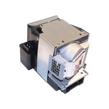 eReplacements Compatible projector lamp for Mitsubishi GS316, GX318, XD221U - 180 W Projector Lamp - 2000 Hour