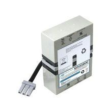 Premium Power Products Compatible Sealed Lead Acid Battery Replaces APC - Sealed Lead Acid (SLA)
