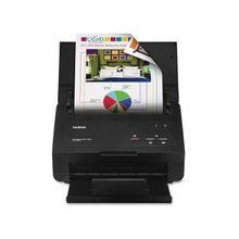 Brother ADS2000E Sheetfed Scanner - 600 dpi Optical - USB
