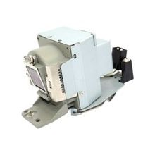 eReplacements Compatible projector lamp for Mitsubishi EW330U, EX320U, EX321U, EX330U, EX331U - Projector Lamp - 2000 Hour