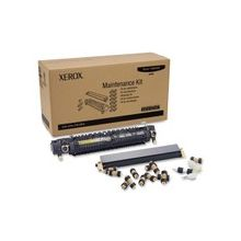 Xerox Maintenance Kit For Phaser 5500 Printer - 300000 Page