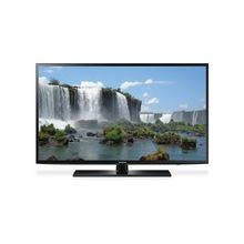 "Samsung 6200 UN60J6200AF 60"" 1080p LED-LCD TV - 16:9 - 1920 x 1080 - LED - Smart TV - 2 x HDMI - USB - Ethernet - Wireless LAN - PC Streaming - Internet Access"