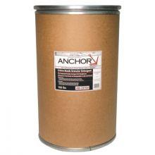 Anchor Brand AB-CB100 Anchor Creme Beads