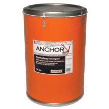 Anchor Brand AB-RW50 Anchor Rigwash