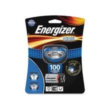 Energizer Vision LED Headlight - AAA