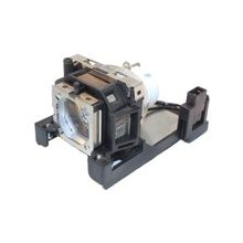 eReplacements Compatible Projector Lamp Replaces Sanyo POA-LMP140-ER - Projector Lamp - 2000 Hour