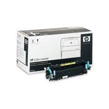 HP Fuser Kit - Laser - 100000 Pages - 110 V AC