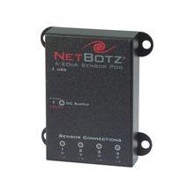 NetBotz Sensor Pod
